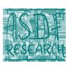 ASDF research